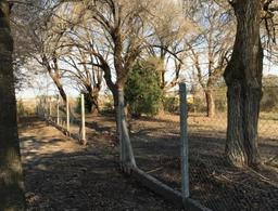 Foto Terreno en Venta en  Pilar,  Pilar  Villa Gesell 4100