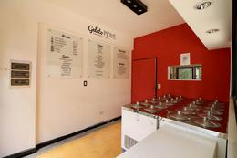Foto Fondo de Comercio en Alquiler en  S.Isi.-Vias/Libert.,  San Isidro  Av Centenario 2027; Beccar; San Isidro