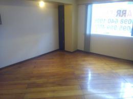 Foto Departamento en Venta | Alquiler en  Centro Norte,  Quito  GASPAR DE VILLARROEL