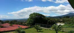 Foto Casa en Venta en  San Jose de la Montaña,  Barva  Casa de 10 hab. Sn José de la Montaña. Excelente Vista