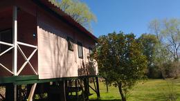 Foto Casa en Venta en  Antequera,  Zona Delta Tigre  Antequera