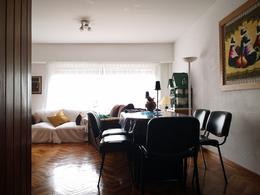 Foto Departamento en Venta en  Belgrano ,  Capital Federal                  Manuel Ugarte 2709 - 5º B