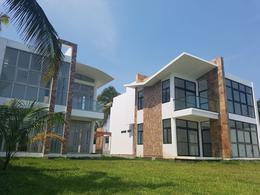 Foto Casa en Renta en  Boca del Río Centro,  Boca del Río  CASA EN RENTA PLAYA DE VACAS BOCA DEL RÍO VERACRUZ