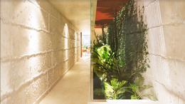 Foto Departamento en Venta en  Temozon Norte,  Mérida  Departamento en venta Carmina en  Temozón Nte, Modelo Garden