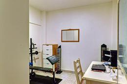 Foto Departamento en Venta en  Recoleta,  Santa Fe  Santa Fe al 2800