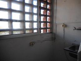 Foto Apartamento en Venta en  Cordón ,  Montevideo  RODO al 1600