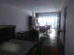 Foto Departamento en Venta en  Nueva Cordoba,  Capital  Chacabuco al 300