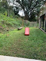 Foto Casa en Venta en  Punta Chica,  San Fernando  Prado al 2000, Punta Chica, San Fernando
