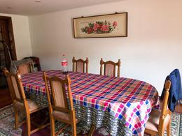Foto Casa en Venta en  Flores Sur,  Flores  Echeandia al 2700