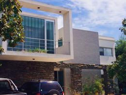 Foto Casa en Venta en  Villa Olivos,  Countries/B.Cerrado (Escobar)  Centenario 900, Villa Olivos, Escobar, Buenos Aires