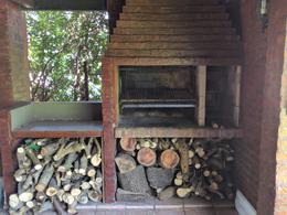 Foto Casa en Venta en  Echeverria Del Lago,  Countries/B.Cerrado (E. Echeverría)  Venta - Casa en Echeverría del Lago - Canning