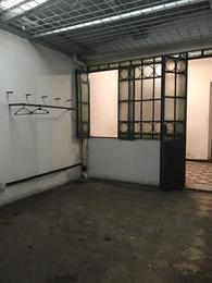 Foto Casa en Alquiler en  Palermo ,  Capital Federal  GURRUCHAGA al 1200