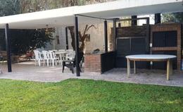 Foto Casa en Venta en  Las Brisas,  Countries/B.Cerrado (Pilar)  Las Brisas Country Club 4