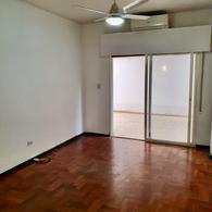 Foto Oficina en Alquiler en  Mendoza,  Capital  9 de Julio 1160