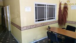Foto Local en Alquiler en  Parque Chas,  Villa Urquiza  avenida de los constituyentes al 3600