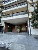 Foto Departamento en Venta en  Belgrano ,  Capital Federal  Av. Del Libertador al 4600