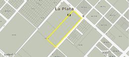 Foto Terreno en Venta en  La Plata ,  G.B.A. Zona Sur  155 e 38 y 40