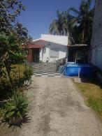 Foto Terreno en Venta en  Olivos,  Vicente Lopez  Bermudez 3200