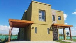 Foto Casa en Venta   Alquiler en  Los Castaños,  Nordelta  Castaños 212