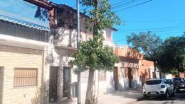 Foto Departamento en Venta en  Paternal ,  Capital Federal  Lineo al 1900