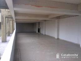 Foto Edificio Comercial en Renta en  Centro (Area 4),  Cuauhtémoc  Renta de Excelente Edificio de oficinas en el Centro  Del. Cuauhtémoc