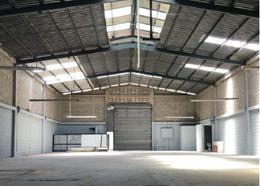 Foto Bodega Industrial en Renta en  Pavas,  San José  Bodega en alquiler en Pavas
