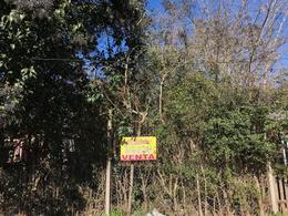 Foto Terreno en Venta en  Moreno ,  G.B.A. Zona Oeste  Gregorio Marañon