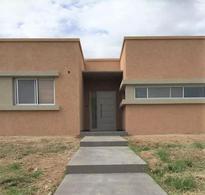 Foto Casa en Venta en  Horizontes al Sur,  Canning (Ezeiza)  Venta - Casa a estrenar en Horizontes al Sur