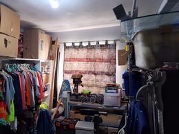 Foto Casa en Venta en  García ,  Nuevo León  Cumbres de Arnales al 200