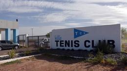 Foto Terreno en Venta en  Capital ,  Neuquen  Tenis Club 9