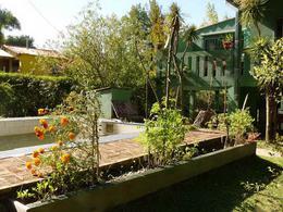 Foto thumbnail Casa en Venta en  Carapachay,  Zona Delta Tigre  RIO CARAPACHAY muelle La Verde