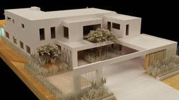 Foto Casa en Venta en  El Golf,  Nordelta  golf al 100