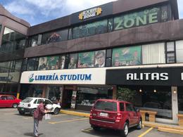 Foto Local en Alquiler en  Norte de Quito,  Quito  Avenida República y Mañosca Renta Local Comercial