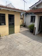 Foto Casa en Venta en  Lanús Oeste,  Lanús  Manuel Maza al 2900