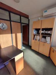 Foto Oficina en Venta | Alquiler en  Microcentro,  La Plata  OFICINA en calle 48 7 y 8