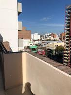 Foto Departamento en Alquiler en  Alberdi,  Cordoba Capital  coronel olmedo al 200