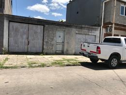 Foto Terreno en Venta en  Ciudad Madero,  La Matanza  Pedro de Mendoza al 400