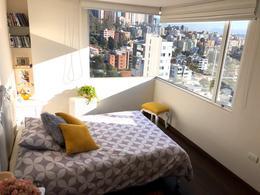 Foto Departamento en Alquiler en  Norte de Quito,  Quito  FRancisco Cruz Miranda y Granda Centeno