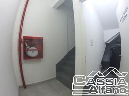 Foto Departamento en Venta en  Lanús Oeste,  Lanús  CAVOUR 3497