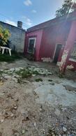 Foto Casa en Venta en  Benavidez,  Tigre  Jose Ingeniero al 3400