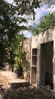 Foto Terreno en Venta en  La Veleta,  Tulum  Lote en venta de 500 m2 en Tulum , La Veleta