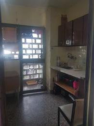 Foto thumbnail Departamento en Venta en  San Fernando ,  G.B.A. Zona Norte  Av. Intendente Arnoldi al 400