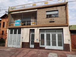 Foto Casa en Alquiler en  Rosario ,  Santa Fe  MARULL al 700