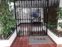Foto Departamento en Venta en  Palermo Viejo,  Palermo  GUISE al 1900