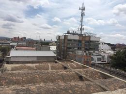 Foto Edificio Comercial en Venta en  Ferrocarrilera,  Puebla  VENTA DE EDIFICIO, MUY COMERCIAL, PUEBLA,CÉNTRO