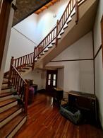 Foto Casa en Venta en  Saavedra ,  Capital Federal  Ruiz Huidobro al 3000, CABA