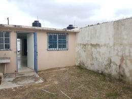 Foto Casa en Venta | Renta en  Fraccionamiento Jardines de California,  Coatzacoalcos  La Venta No. 327-A, Fraccionamiento Jardines de California, Coatzacoalcos, Veracruz.