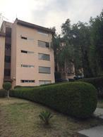 Foto Departamento en Venta en  Olivar de los Padres,  Alvaro Obregón  DEPARTAMENTO DESIERTO DE LOS LEONES