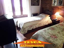 Foto Casa en Alquiler temporario en  Golf Nuevo,  Pinamar  DE LA PALOMETA 1395 ENTRE  AV SHAW Y ENEAS