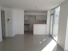 Foto Departamento en Venta en  Centro,  Mar Del Plata  Bolivar y Diagonal Pueyrredón